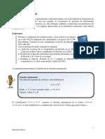 funcion exponencial-Cap_04_Sesion_4.pdf