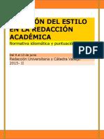 RU MATERIAL INFORMATIVO 11 .docx