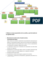 LAVADO DE ACTIVOS.docx