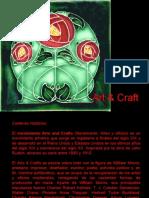 7- Art & Craft