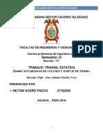 NILTON ACERO TRIAXIAL ESTATICO.docx