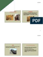 EXCAVACIONES.pdf