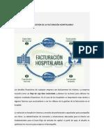 UNIDAD DOS.pdf