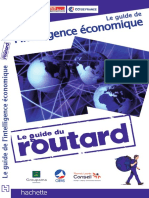 Guide-du-routard-de-l-intelligence-economique-2012.pdf