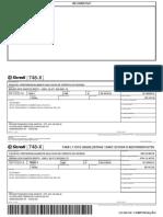 RM 1660.pdf