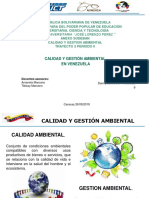 Gestion Ambiental Final 7 Octf