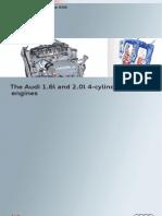 Manual Motores Diesel 1.6L 2.0L