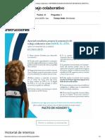 Sustentación Trabajo Colaborativo_ Cb_p...Loque-estadistica Inferencial-[Grupo1]