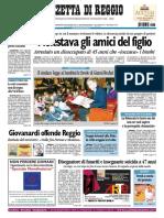PDFryp Reggio Emilia 28 Novembre 2009 NoRestriction