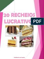 20 recheios Gourmet.pdf