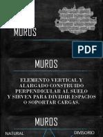 MUROS.pptx