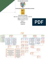 Mapa Conceptual de La Adc
