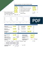 Mathcad - DiseñoMCA_LRFD 5-400 x 250