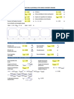 Mathcad - DiseñoMCA_LRFD 5-200 x 180