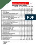 Plan-mantenimiento-Chery-BEAT.pdf