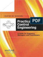 Practical Control Engineering Guide for Engineers Manager and Practitioners.pdf