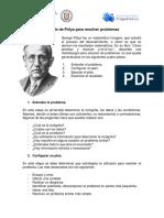 Guía Pólya PACE-Propedeutico