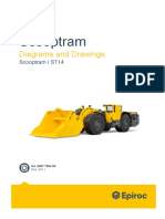 Diagrams and Drawings ST14