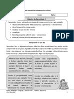 OA2 3ºbasico_lenguaje.pdf