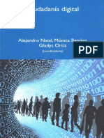Natal_A._Benitez_M._y_Ortiz_G._coords._2.pdf