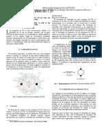 Lab Maquinas Electricas III Reporte 1