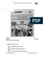 LECTURA-AFICHE-MUNICIPIO-ESCOLAR1 (1).docx