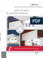 1 SISTEMAS DE BRAZOS ELEVABLES HAFELE.pdf