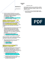 diagnostic-exam-Answer-Key-converted.docx