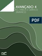 excel_avancado_4_-_formatacao,