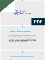 Red Jalisco | Internet de calidad por todo el estado