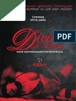 246634219-BDSM-Divina-Insumisa.pdf