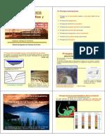Clase 10 PEPS (principios estrat y Geocron).pdf