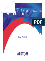 ALSTOM Different-Types-of-Mills.pdf