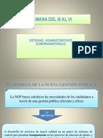 20190910180920 (1).pptx
