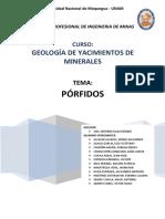 PORFIITOS.pdf