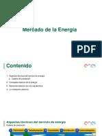 3.1 Mercado de la energia (1).pptx