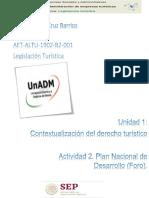 ALTU_U1_A2_BLCB.docx