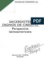 208248513-Sacerdotes-Dignos-de-Credito.pdf