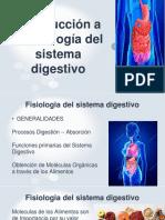 SISTEMA DIGESTIVO fisiologia.pdf