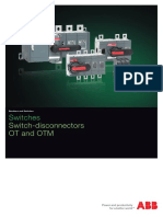 Switch_disconnectors_OT_OTM.pdf