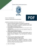 Administracion de recursos humanos cuestionario..docx