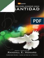Santificacion.pdf