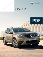 Duster A4 Folded Flyer Feb-2019 for Website