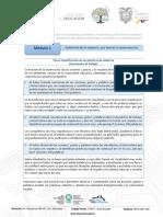 TAREA NUMERO 2 - Documento de trabajo.docx