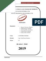 ACT.N°04_TRABAJO COLABORATIVO_METRADOS