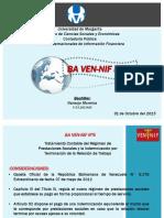 Presentacinbaven Nif9 151106053632 Lva1 App6892 Expo 13