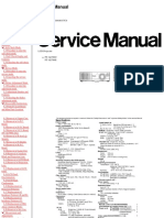 Panasonic PTAE700 service manual.pdf