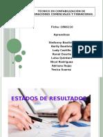 Técnico en Contabilización de Operaciones Comerciales y Financieras