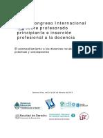 CULTURA_INSTITUCIONAL_E_INTEGRACION_DOCE.pdf