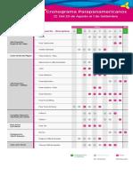 Parapanamericanos 24-06-19.pdf